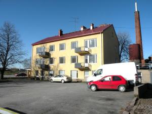 Photo of Guesthouse Kupittaa