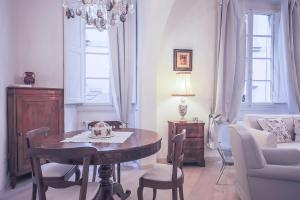 Appartamento Apartments Florence Parione, Firenze