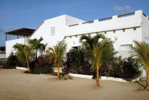 Photo of Villa Caracol
