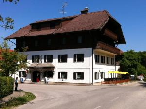 Photo of Gasthof Pension Steinberger