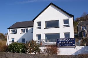 Photo of Greencourt Guesthouse