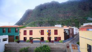 Photo of Hotel Rural Casa Lugo