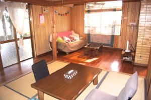 Photo of Guesthouse Pakira   Female Only