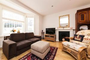 Kensington Luxury London Apartment in London, Greater London, England