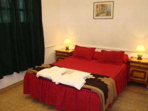 Photo of Hostal Luna Vallista