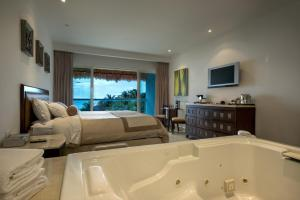Superior Room with Pool View (2 Adults)