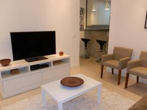 Design Apartment Ipanema V058