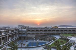 Photo of Ramada Udaipur Resort & Spa