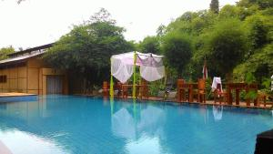 Photo of The Lombok Crc Hotel