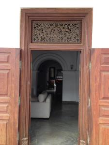 Photo of Khalid's Guest House