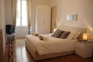 Appartamento Excelsior Apartment, Roma