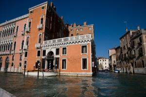 Photo of Hotel Palazzo Barbarigo Sul Canal Grande