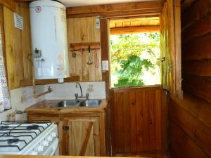 Cottage with Garden View (6 Adults)