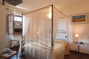 Bed and Breakfast B&B Arco Antico, Firenze