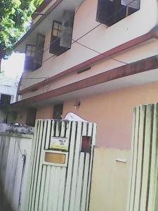 Photo of Thanathil Home Stay