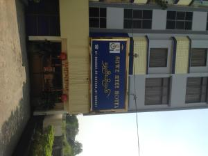 Photo of Shwe Htee Hotel, Yangon