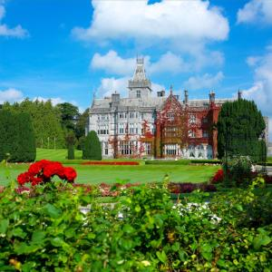 Adare Manor Apartments & Villas