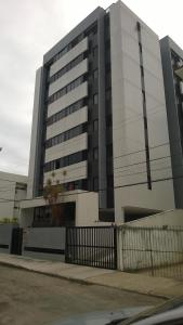 Photo of Apartamento Cruz Das Almas Maceió