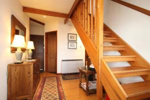 Photo of Leycliffe B&B