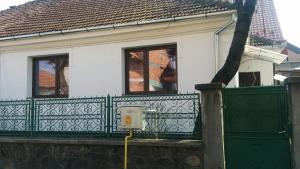 Photo of The Friendly House