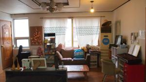 Photo of Danim Backpackers Daegu
