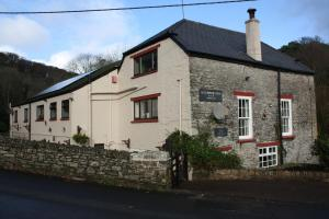 Photo of The Old Mill B&B