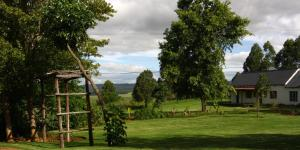 Photo of Rohrs Farm Guesthouse