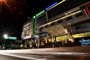 Photo of Savana Hotel & Convention