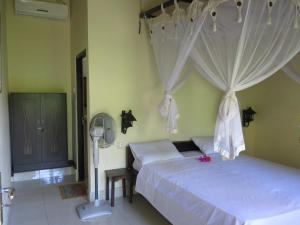 Photo of Aqua Dive Paradise Homestay