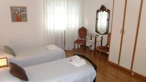 Photo of B&B Ponte Curto