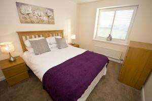 Photo of Parkhill Luxury Serviced Apartments   Beach Apartments
