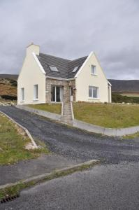 Photo of 9 Corrymore Village