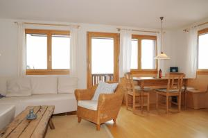 Photo of Haus Ambiente A