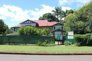 Photo of The Gables Yungaburra