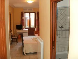 B&B Casa Allegro: pension in Pizzo - Pensionhotel - Guesthouses