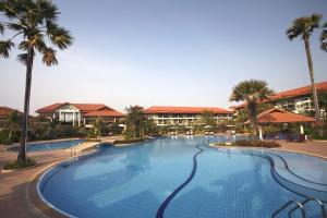 Photo of Angkor Palace Resort & Spa