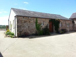 Photo of Armagh Country Cottages