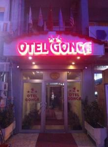 Photo of Gonca Otel