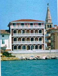 Photo of Villa Marin