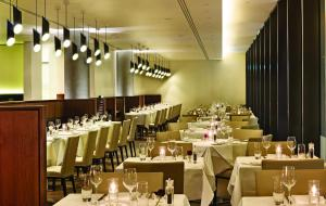 DoubleTree by Hilton Hotel London - Tower of London (15 of 39)