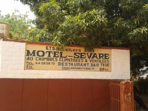 Photo of Motel Sevare