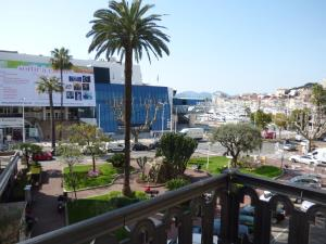 Photo of Neotelia Properties Croisette