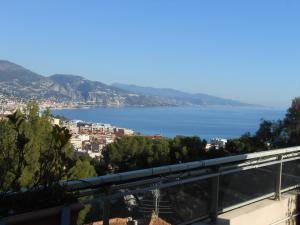 Photo of Penthouse Roquebrune Raffaello