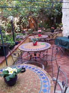 Photo of Montevergini Bed And Breakfast