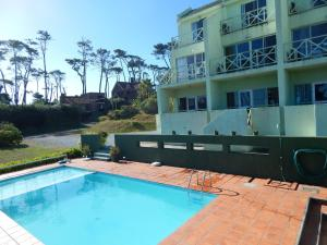 Photo of Costa Pinar Apartamentos