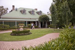 Photo of The Guest House