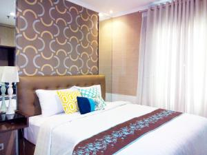 Photo of Wow! Apartment   2 Bedroom Suite