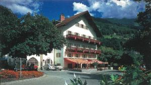 Photo of Hotel Taube