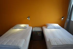 Funtastic Beach Hostel, Hostely  Da Nang - big - 11