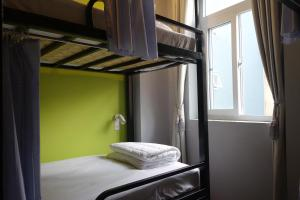 Funtastic Beach Hostel, Hostely  Da Nang - big - 5